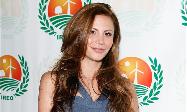 Bachelor Star Gia Allemand Dead at Age 29