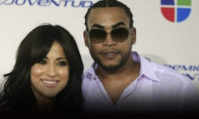 Don Omar divorce settlment with Ex-wfire, Jackie Guerrido, gets MILLIONS in alimony 1