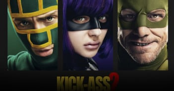 kick-ass-2-2013-movie-hd-wallpapers featured2
