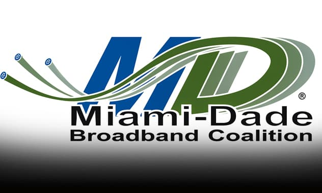"""Miami-Dade League Of Cities & Comcast Kick Off Year Three Of """"Internet Essentials"""", The Nation's Largest Broadband Adoption Program  2"""