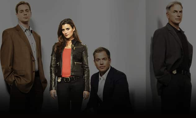 'NCIS' Succession: Ziva's Role To Be Filled By New Female Lead 'Bishop' 1