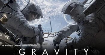 Gravity2 main