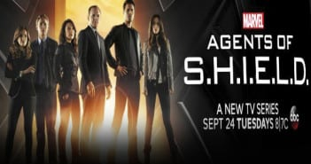 agents of shield 52306_n featured
