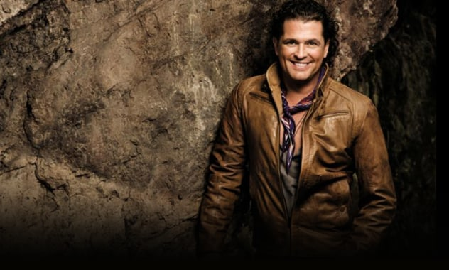 CARLOS VIVES Takes The Lead With 5 Latin Grammy Nominations 1
