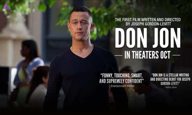 CLOSED-DON JON VIP Movie Pass Giveaway-CLOSED