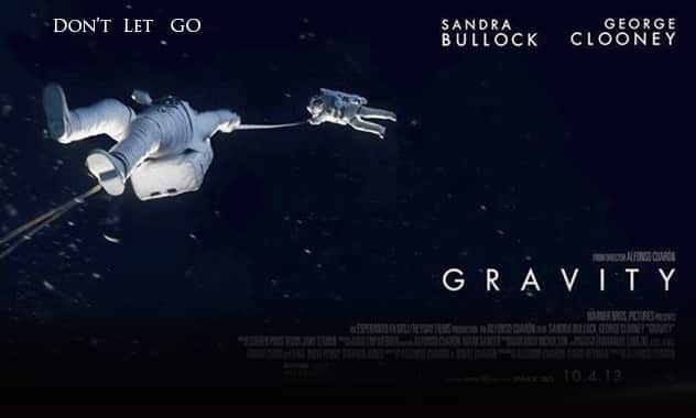 gravity-poster featured