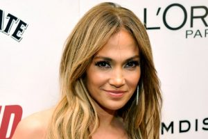 Jennifer Lopez Drops Out Of Chilean Miners Movie
