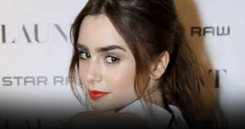 lilly-collins featured