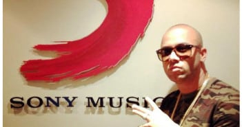 wisin-sony-solista MAIN