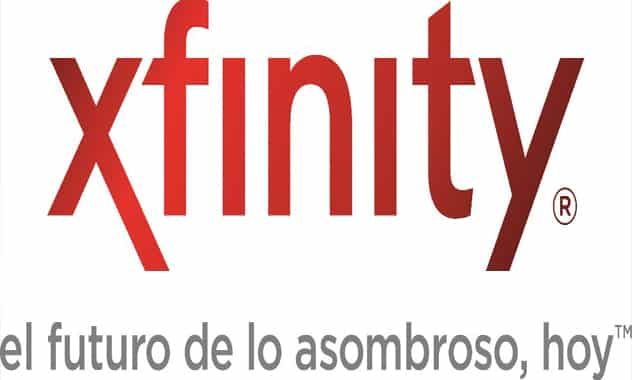 XFINITY OFFERS CUSTOMERS THE BIGGEST HISPANIC ON DEMAND EVENT EVER – XFINITY FREEVIEW LATINO