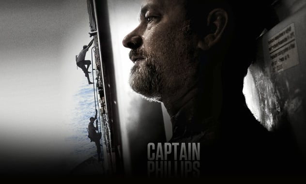 CLOSED-CAPTAIN PHILLIPS V.I.P. Movie Pass Giveaway-CLOSED 1