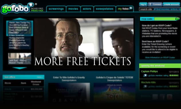 CLOSED-Last Chance For To Win Free VIP Screening to See 'Captain Phillips'-CLOSED 2