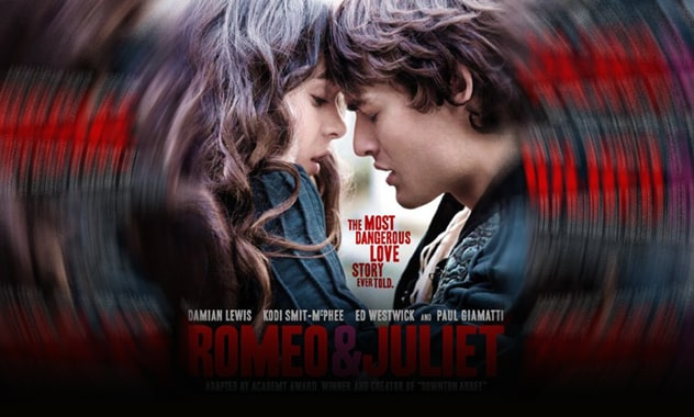 CLOSED-ROMEO & JULIET VIP Screening Movie Pass Giveaway-CLOSED 2