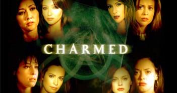 charmed-charmed-6252213-1056-734