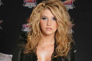 Malaysia Gov't Bans Ke$ha Concert From Happening