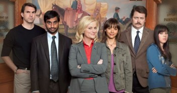 ParksAndRecreation-2-1024x768