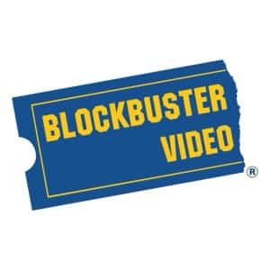 Blockbuster to Finally Close All Doors