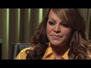 Tribute Concert, Album Release In The Works For One-Year Anniversary Of Jenni Rivera's Death