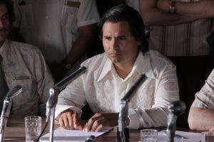 Pantelion Films to Open 'Cesar Chavez' Film on March 28