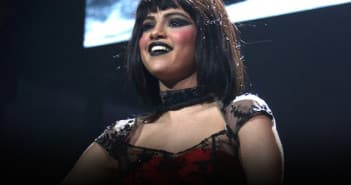 Jingle_Ball_2013_Selena_Gomez_Performance_608x456 featured news