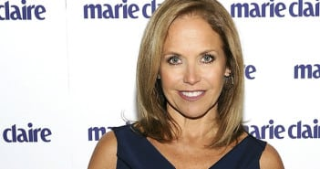 Katie-Couric-Talk-Show-ABC