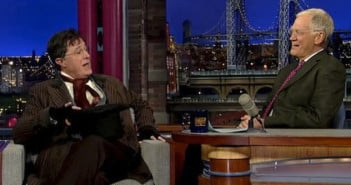 Stephen_Colbert_David_Letterman-618x400