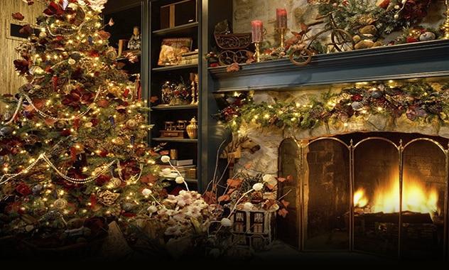 Happy Holidays From ZayZay.Com 2