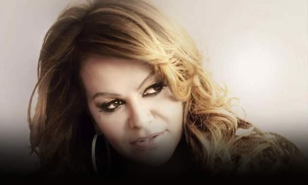 Jenni Rivera Tribute Album Released 2