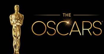 oscars-gh-academy-awards