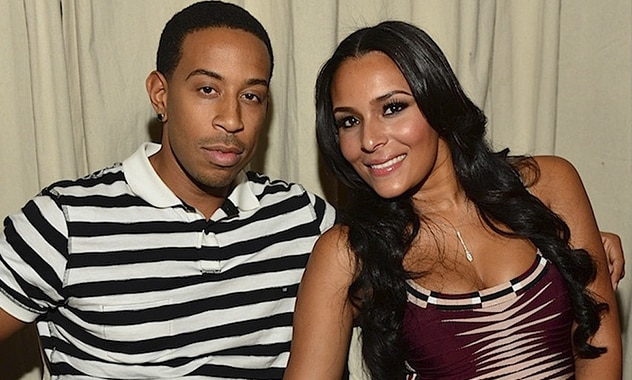 Despite Having A Recent Child With Another Woman, Dwyane 'Ludacris' Wade Is Getting Married To Longtime Girlfriend
