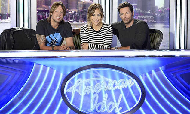 'American Idol' Introducing Changes To Make Give A More Discerning Judging System