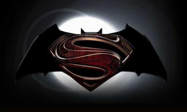 Super Bat-News fans,Delays in Superman-Batman Movie Pushes film to 2016 2