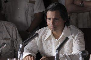 On March 28 Pantelion Films and Participant Media present Cesar Chavez