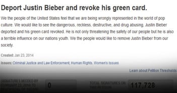 justin-bieber-deportation featured featured