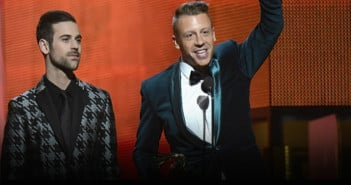 macklemore-grammy-2014-650c featured