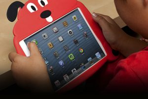 Apple Refunding $32.5 million so Far In Federal App Case 2