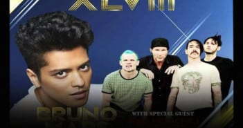 superbowl  bruno red hot featured
