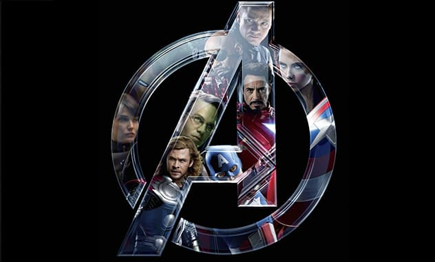 New Details Emerge As 'Avengers 2′ Gets Started In Africa