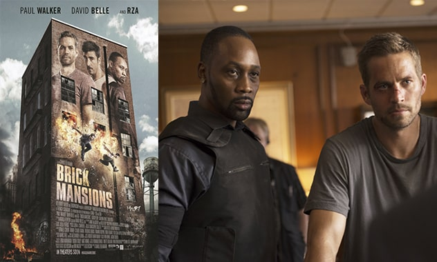 BRICK MANSIONS - Watch the Official Trailer!