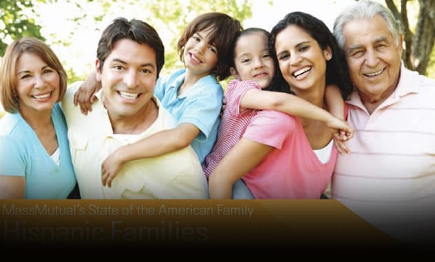 ZayZay.Com Gives Their Take On MassMutual's State of the American Family Study 3