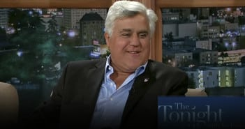 The-Tonight-Show-with-Jay-Leno featured