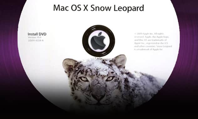 Apple No longer Using Snow Leopard For Security Support, 20% of Macs Now Vulnerable 1