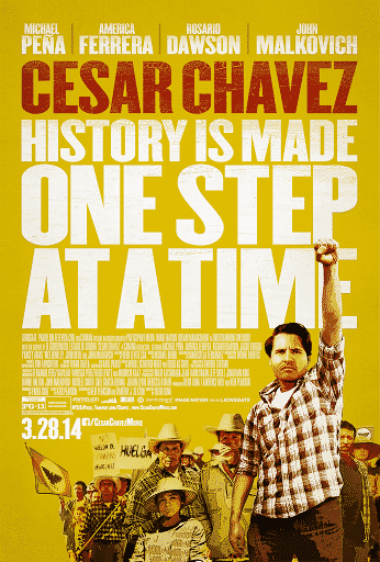 cesar-chavez-poster-cesar-chavez-movie-poster main