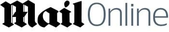 logo_mol daily mail