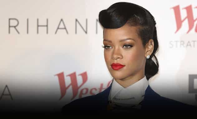 Rihanna Wins Lawsuit Against Ex-Accountant With $10 Million Settlement 2