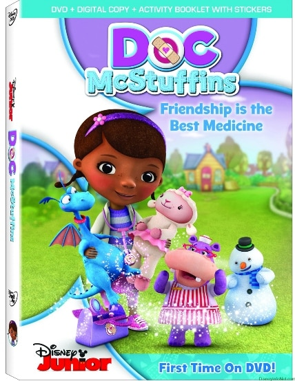 Doc-McStuffins-DVD-1