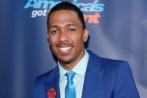 Nick Cannon Interview Discusses Who He's Slept With