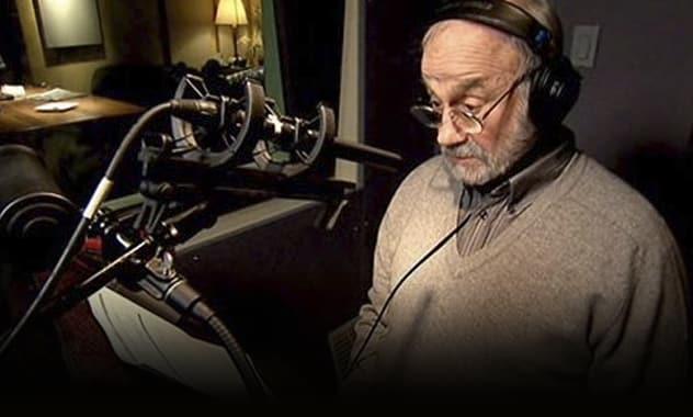 Hal Douglas, Reknowned Movie Trailer Voice, dies At 89 1