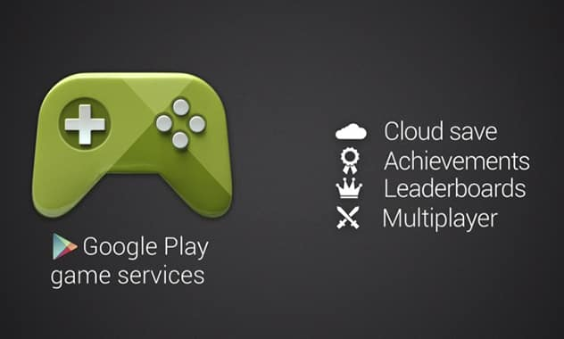 Google Play Will Let iOS Games Enter A Multiplayer Mode Soon