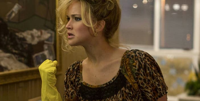 J Law Lip Syncs And Moves Her Body In American Hustle S